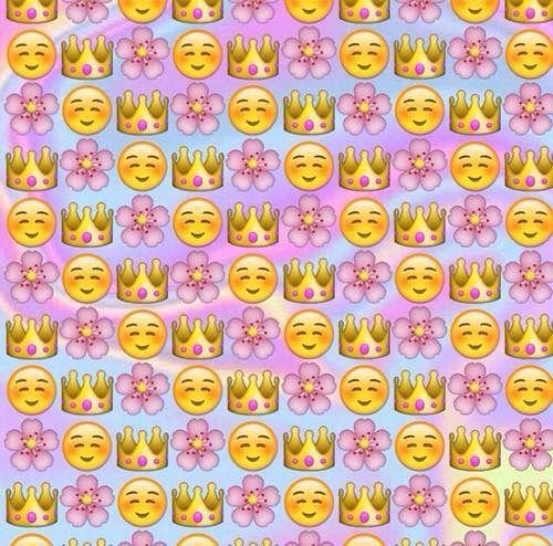 Cute Emoji Backgrounds Tumblr Google Search Imagenes De Emoji Emojis