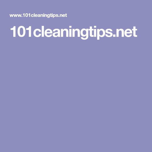101cleaningtips.net | Clean black mold, Bathroom sealants ...