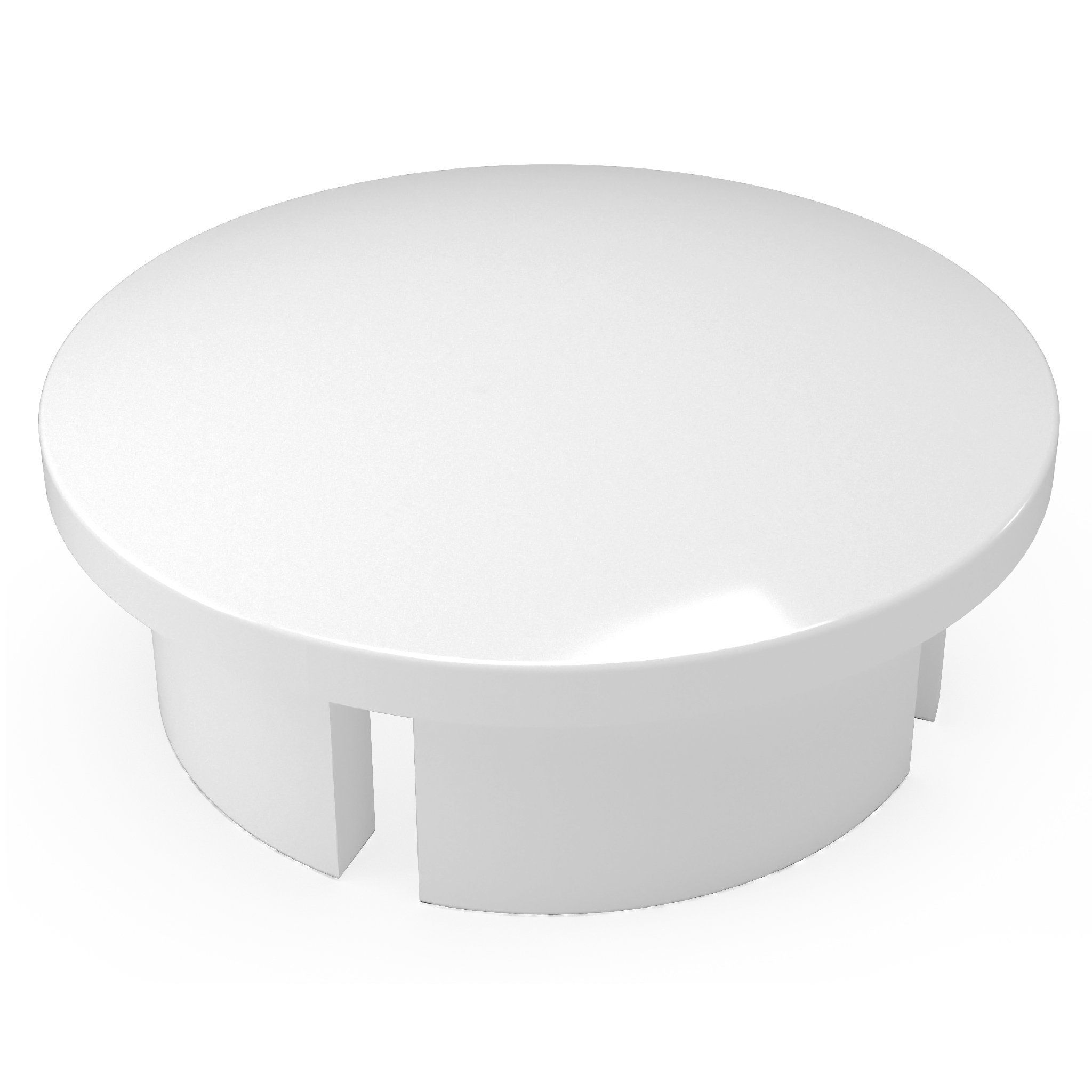 1 1 4 Internal Pvc Dome Cap Furniture Grade Furniture Grade Pvc Bathroom Plumbing Pvc Projects