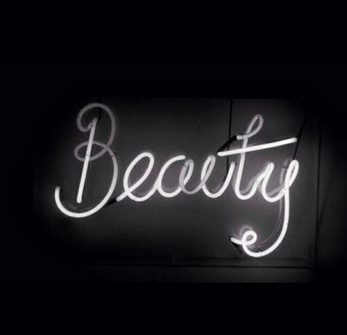 Our Favorite With Images Neon Signs Neon Signs Uk Neon