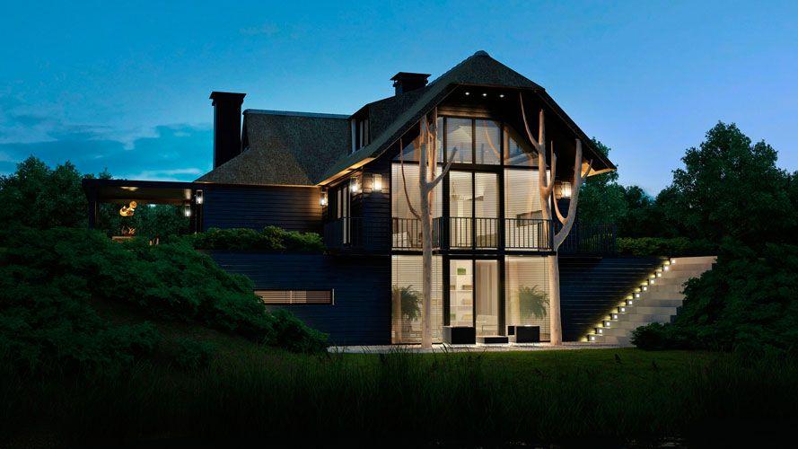 Afbeeldingsresultaat voor designa interieur & architectuur my