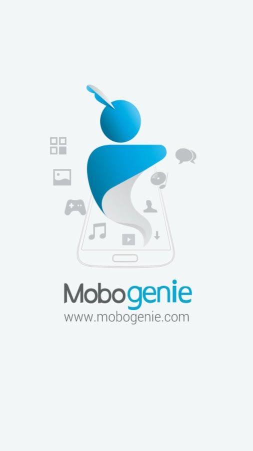 Mobogenie market для андроид скачать бесплатно без регистрации.