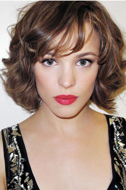 modern hair styles how to create a classic eye makeup 3303