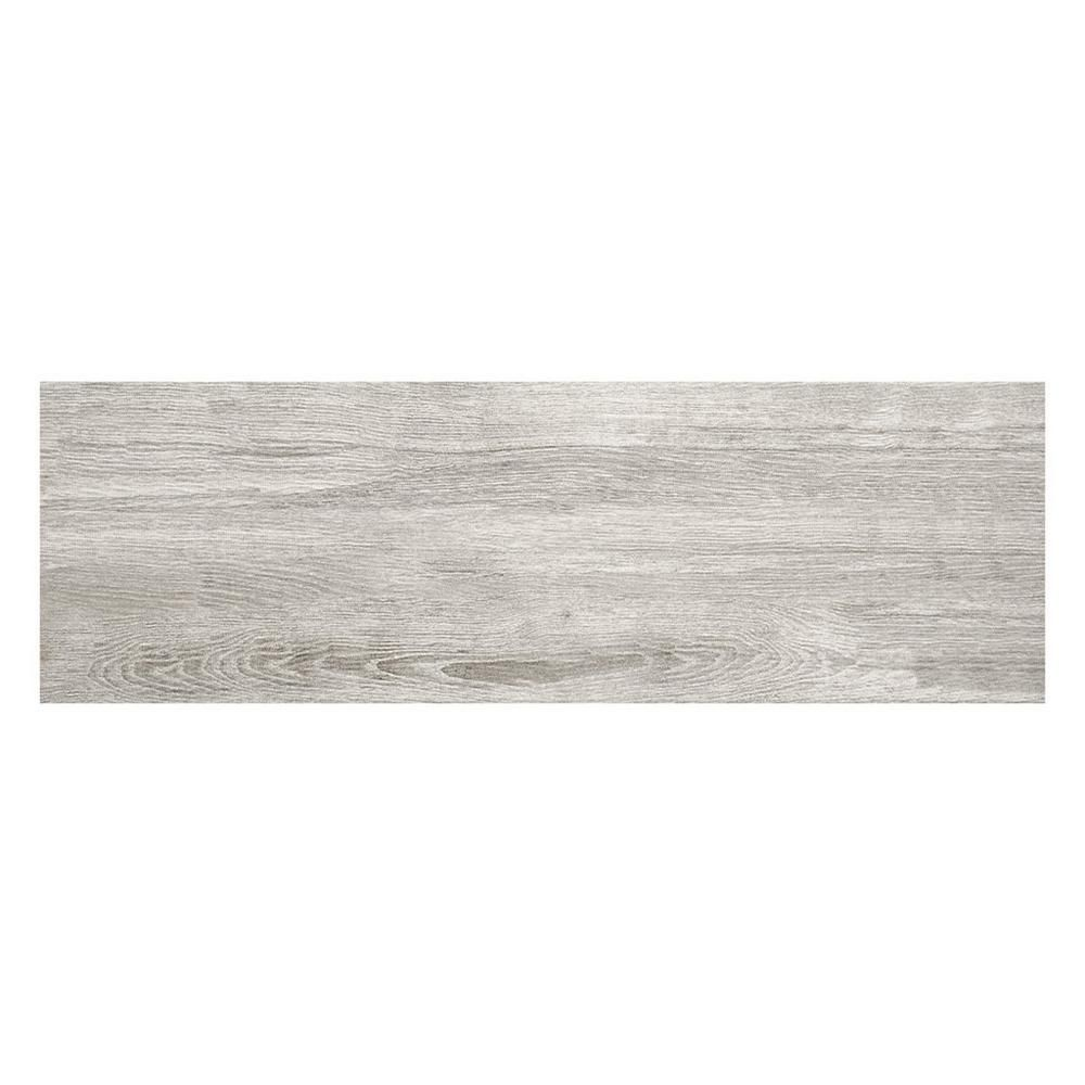 Floor And Decor Bathroom Tile Simple Ronne Gris Wood Plank Ceramic Tile  Wood Planks Plank And Bath Design Decoration