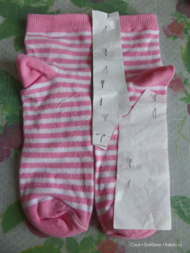 El maestro simple la clase - poluver para las muñecas MSD \/ los Patrones de la ropa para las muñecas-muchachas \/ Beybiki. Las muñecas de la foto. La ropa para las muñecas #dollclothes