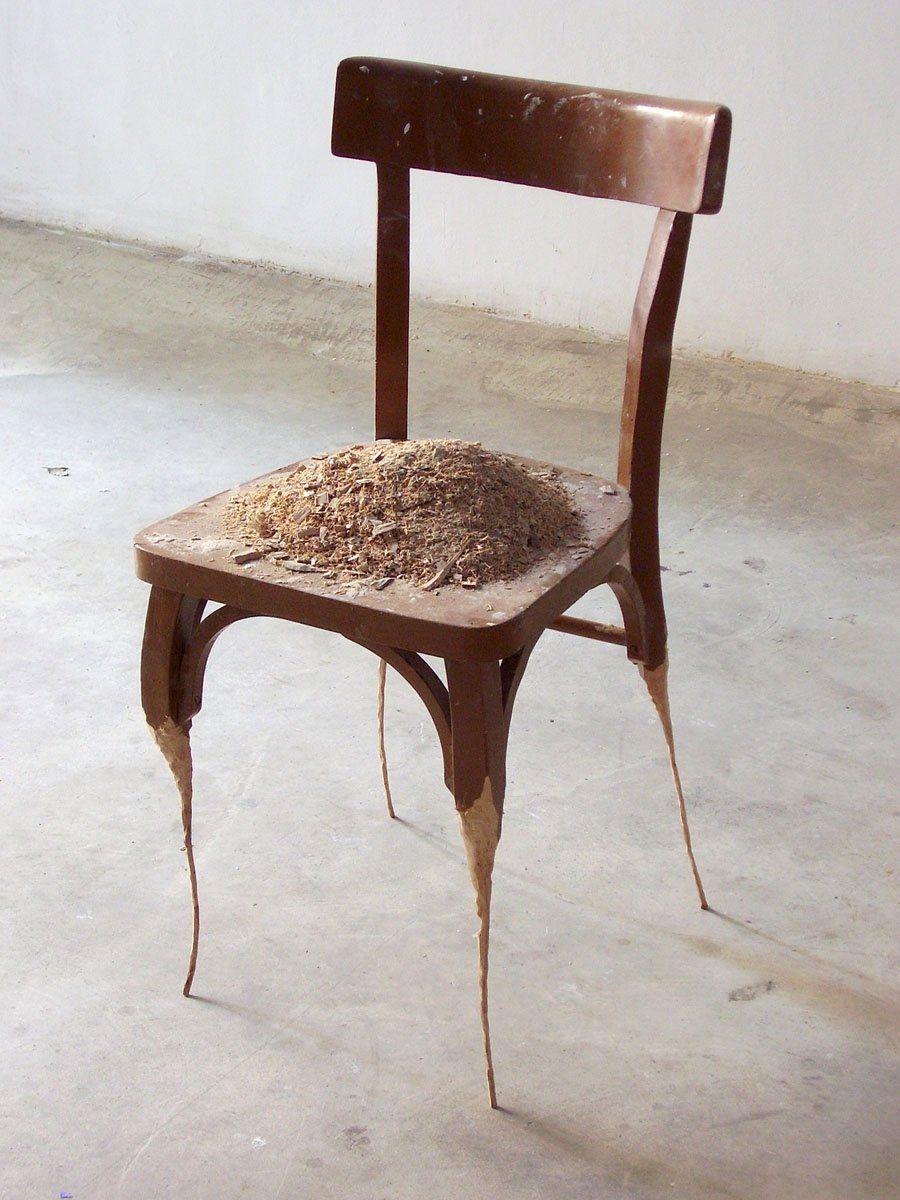 Для, стул прикол картинка