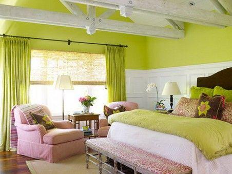 Unique Bedroom Colors SapporoHaisyainfo