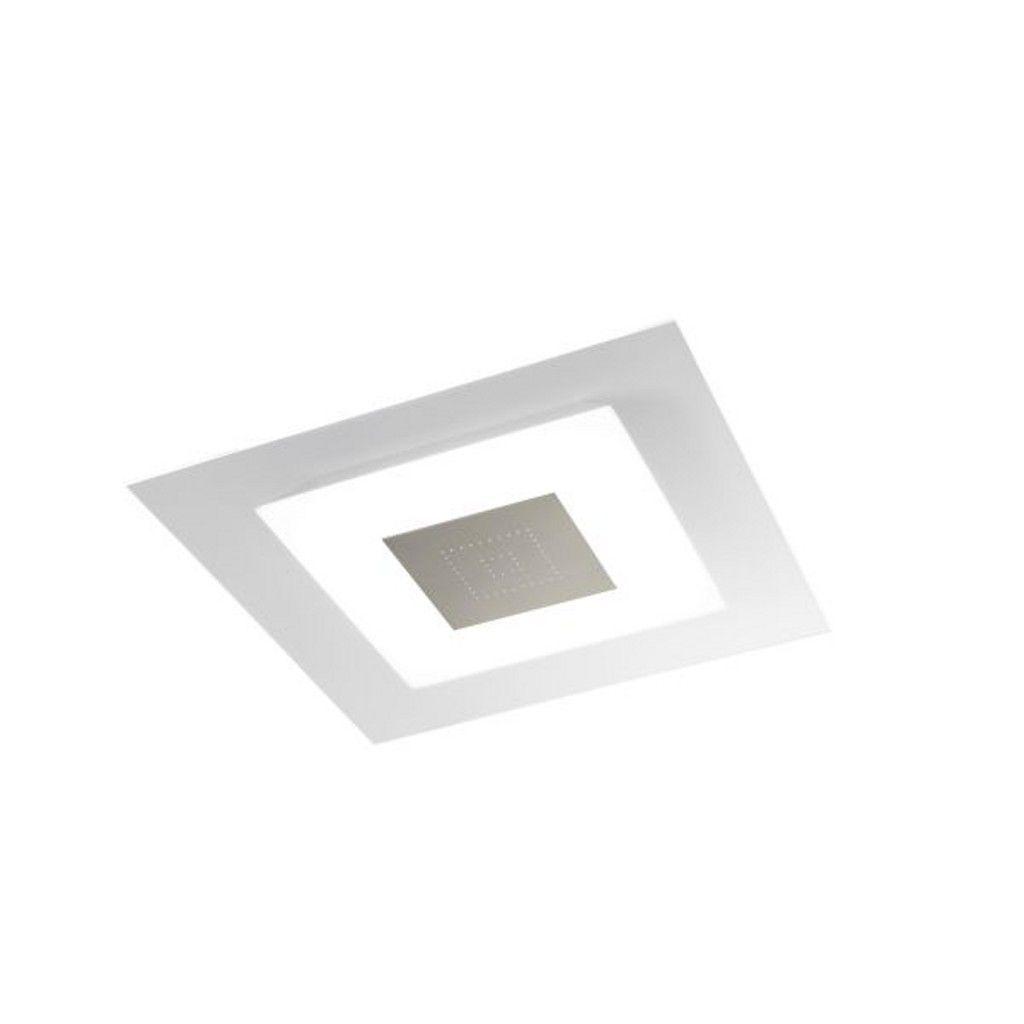 XXXL LED-DECKENLEUCHTE Jetzt bestellen unter: https://moebel.ladendirekt.de/lampen/deckenleuchten/deckenlampen/?uid=ee7da540-7b7c-5e57-a305-7ba7c6fab0dd&utm_source=pinterest&utm_medium=pin&utm_campaign=boards #deckenleuchten #lampen #deckenlampen