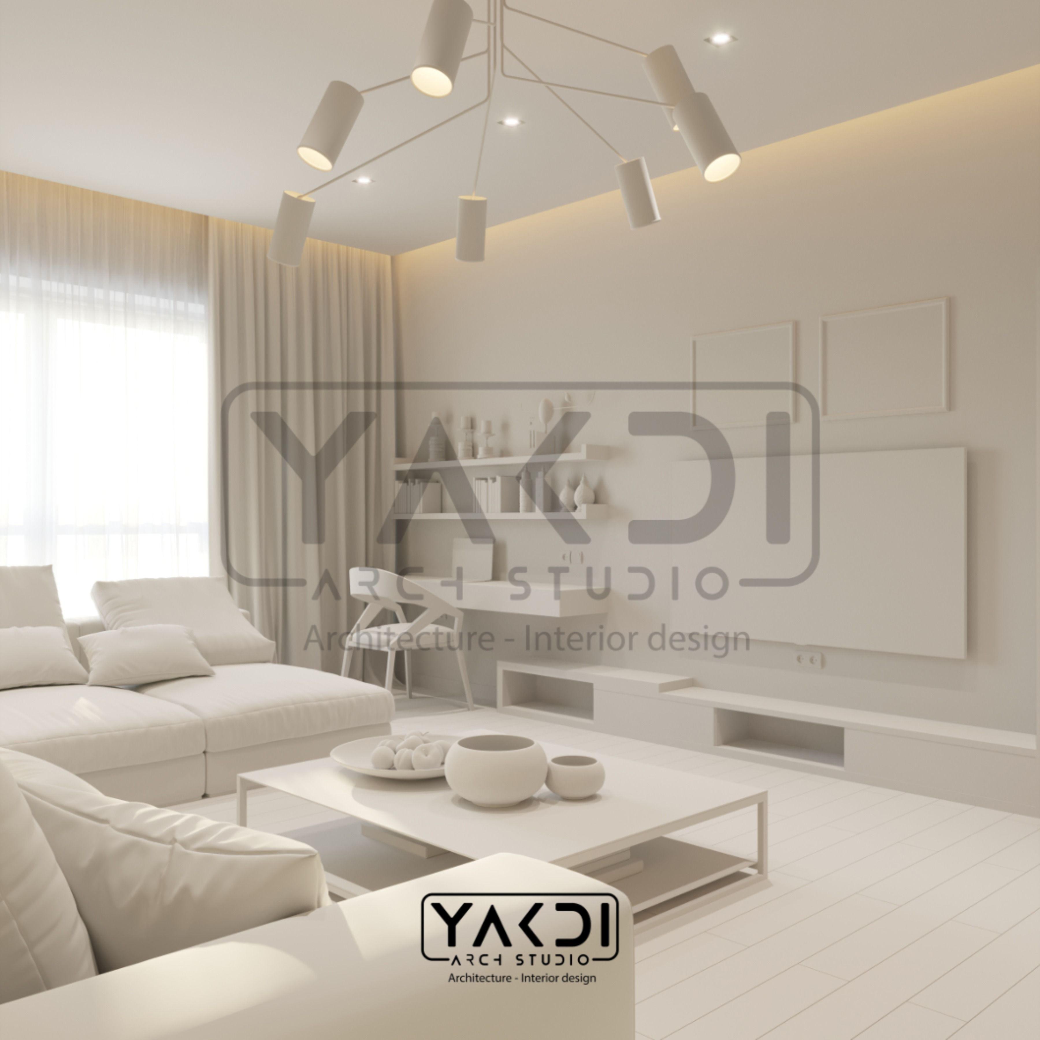 Minimalist Livingroom In 2020 Interior Architecture Design Interior Architecture Interior Design