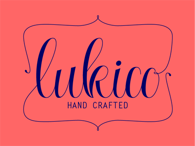 Lukico_wip