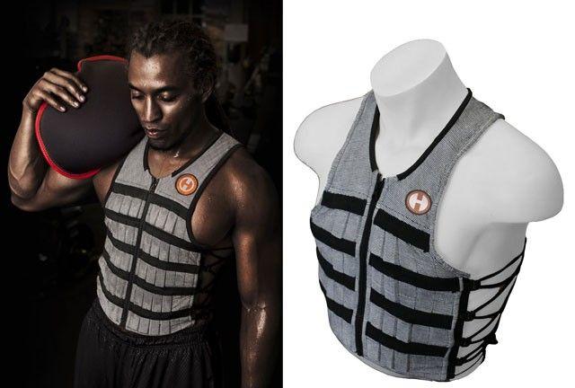 Hyper Vest® PRO