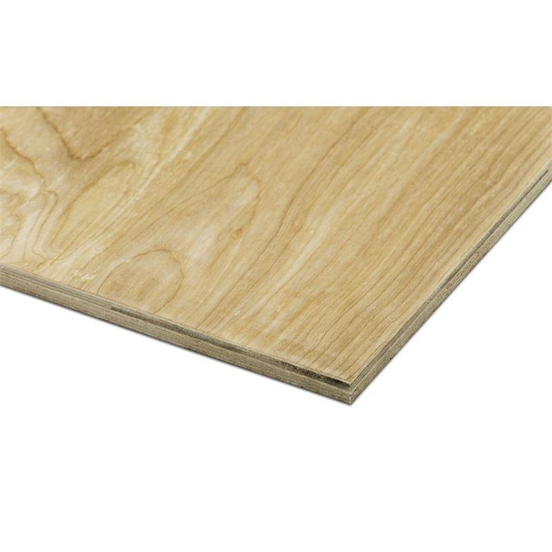 The Various Uses For Hardwood Plywood Goodworksfurniture In 2020 Hardwood Plywood Carpet Installation Hardwood