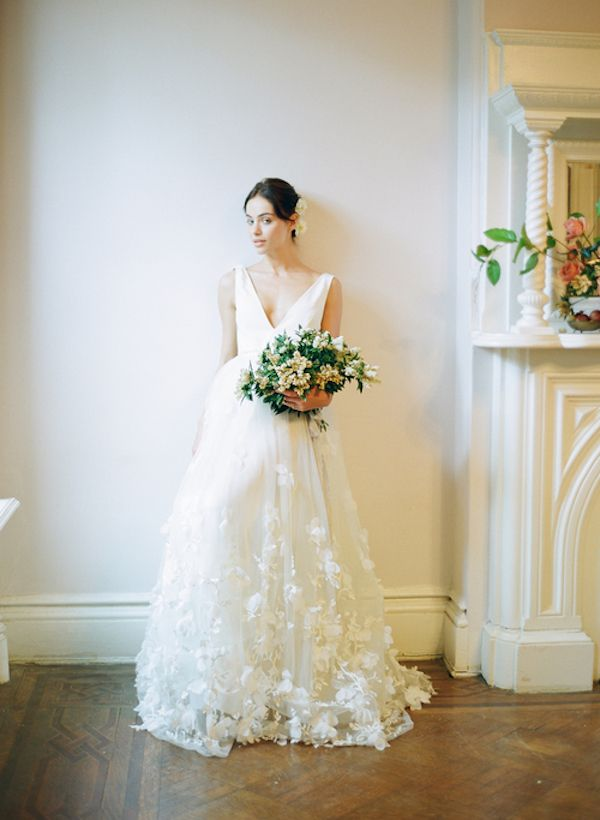 Looking for a Unique Bridal Boutique? Here\'s the 10 Best. | Bridal ...