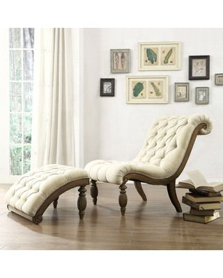 Admirable Youd Never Guess These Furniture Finds Are All Under 200 Beatyapartments Chair Design Images Beatyapartmentscom