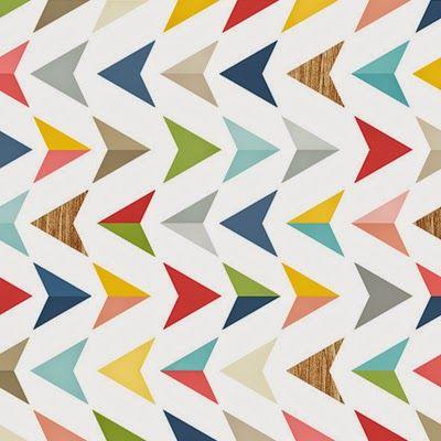 print & pattern: SCRAPBOOK - simple stories