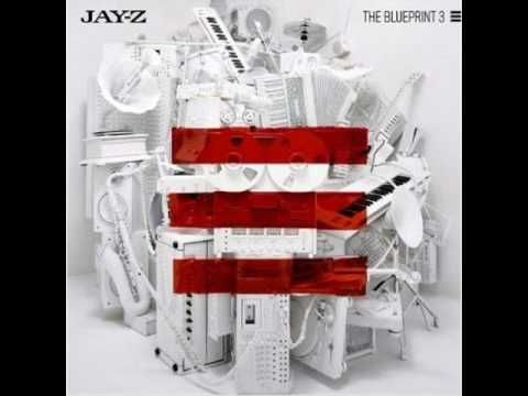 so ambitious jay z feat pharrell youtube music for the so ambitious jay z feat pharrell youtube malvernweather Gallery