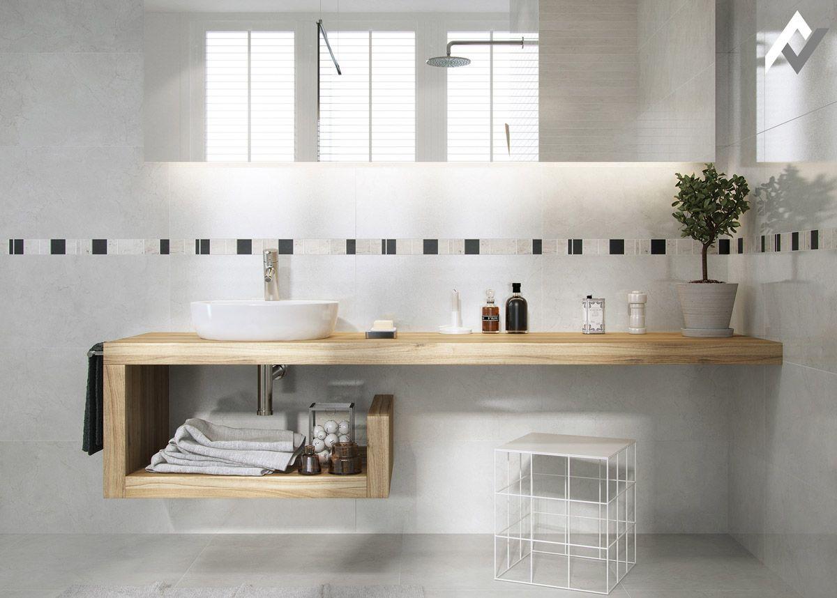 37 Modern Bathroom Vanity Ideas For Your Next Remodel In 2021 In 2021 Modern Bathroom Vanity Floating Bathroom Vanities Simple Bathroom Decor [ 858 x 1200 Pixel ]