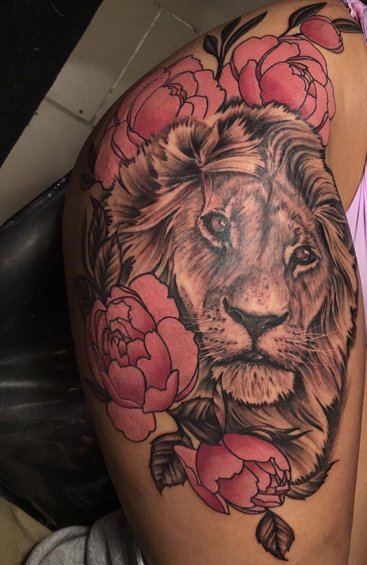 Home Page Leg Tattoos Women Tattoos Leg Tattoos