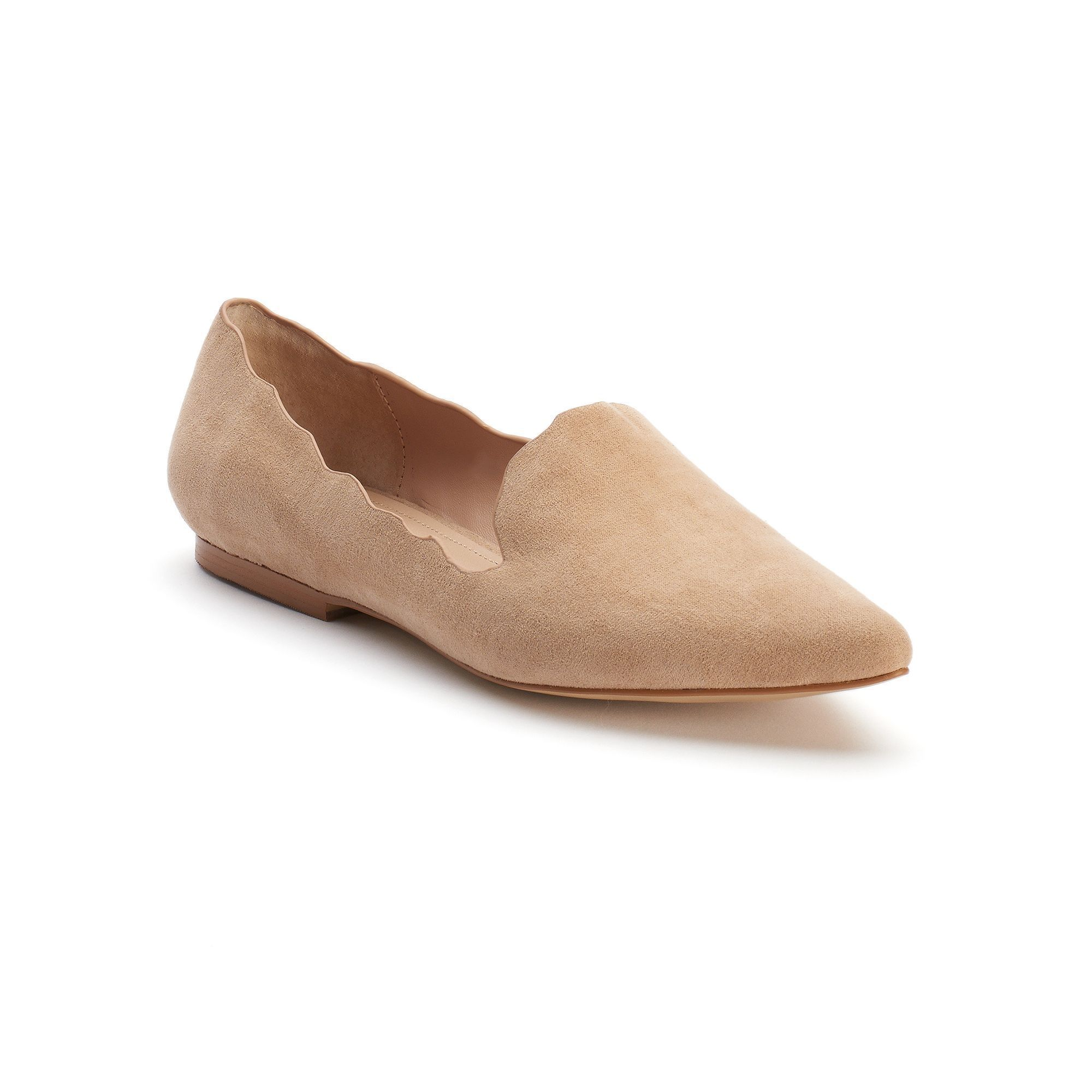 Style Charles by Charles David ... Kit Women's Loafers AZVrT5