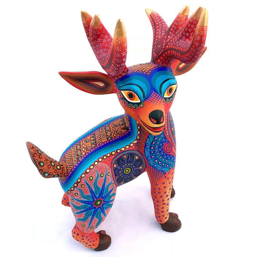 Gil santiago red deer animals and birds pinterest red deer