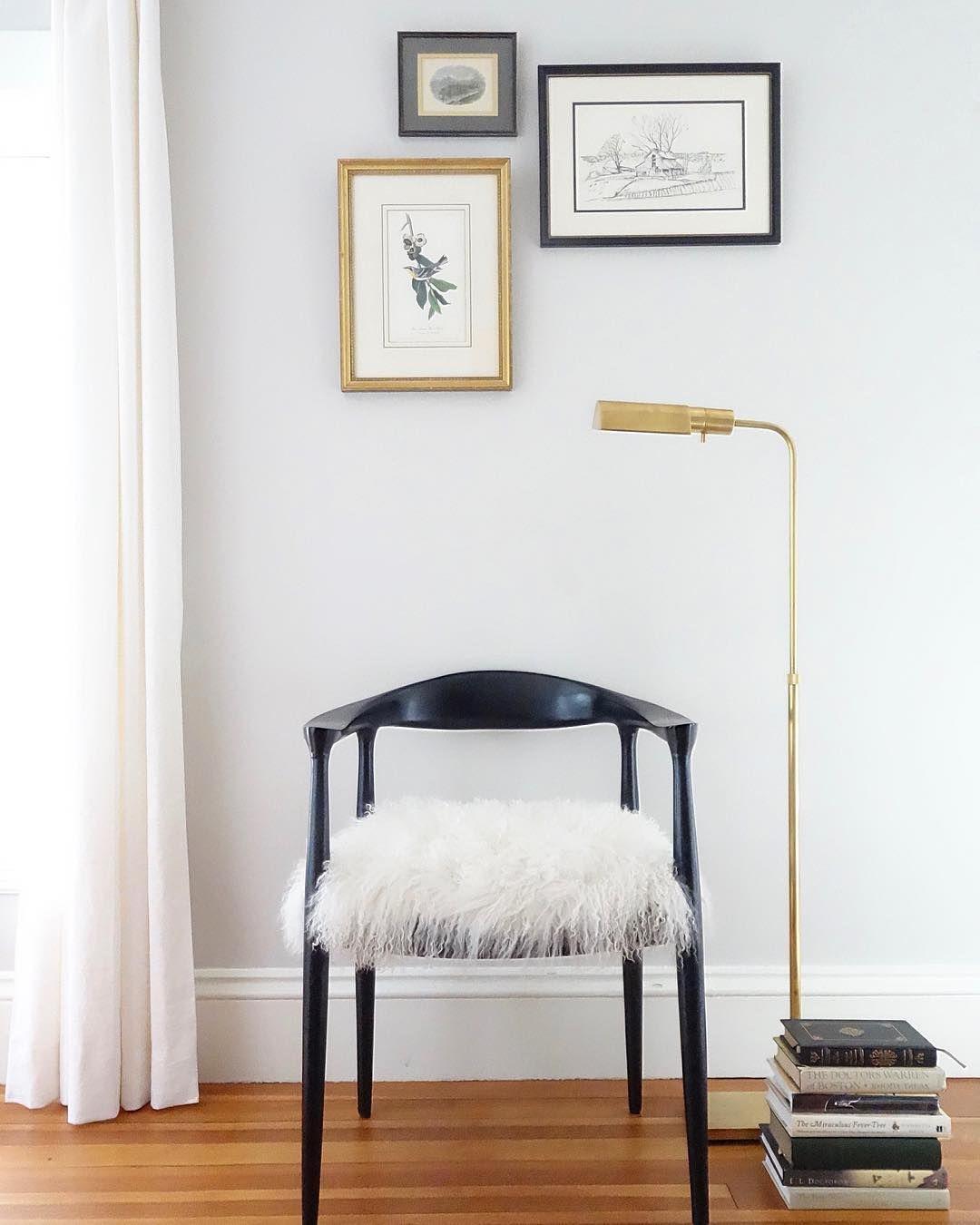 Master bedroom art   Likes  Comments  Sarah C Interiors sarahcinteriors on