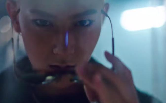 #TAO #tao #z.tao #comeback #sexy #hot #exo