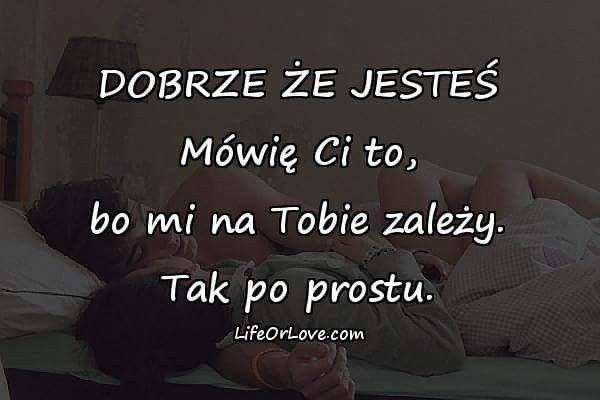 Pin By Donka Donka On Piekne Mysli I Slowa Humor True Words Funny Quotes