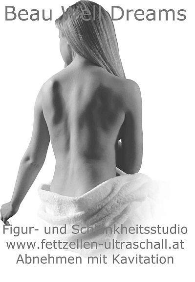 17 migliori idee su Cellulite Behandlung su Pinterest - Einfach ...
