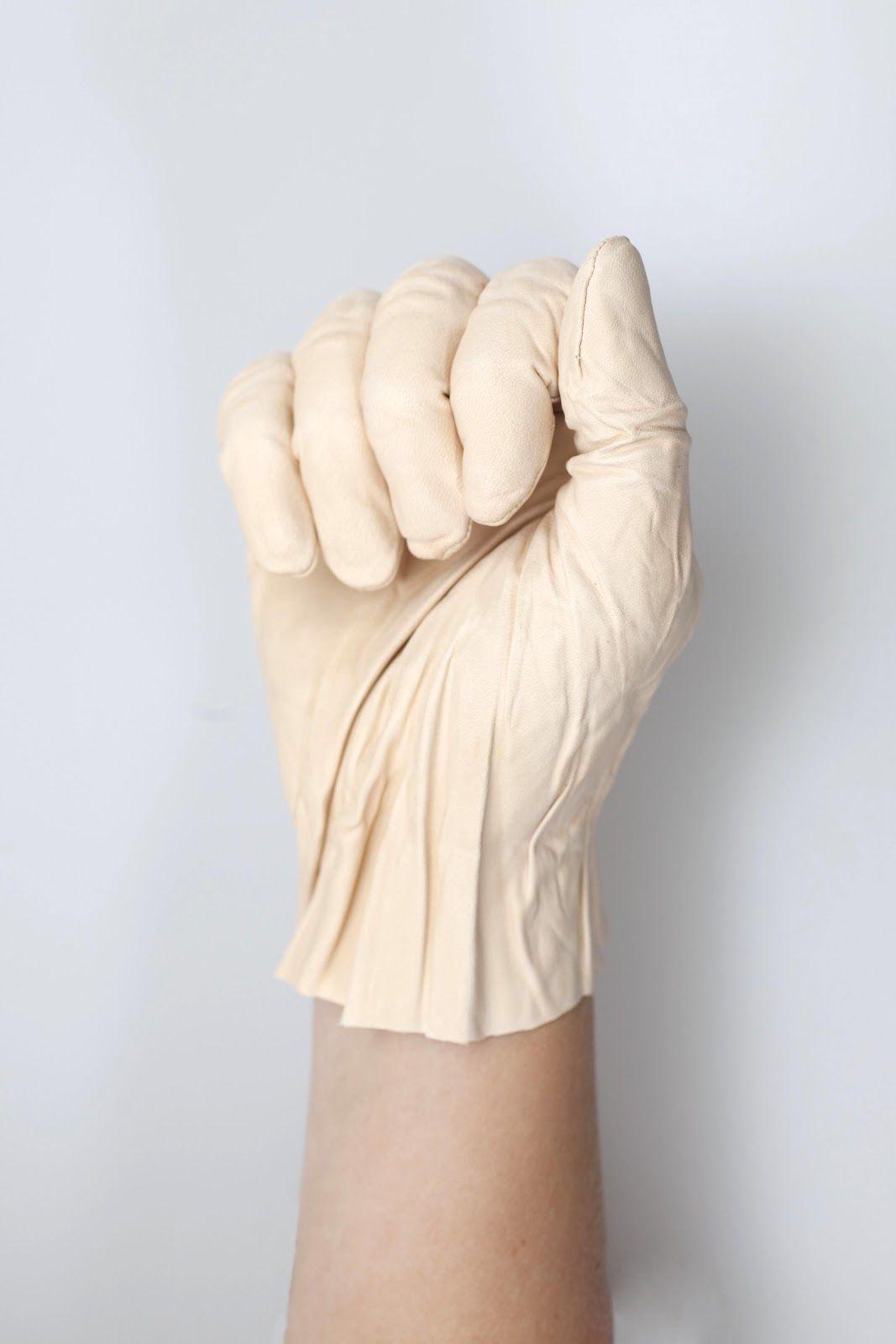 28++ Asbestos gloves