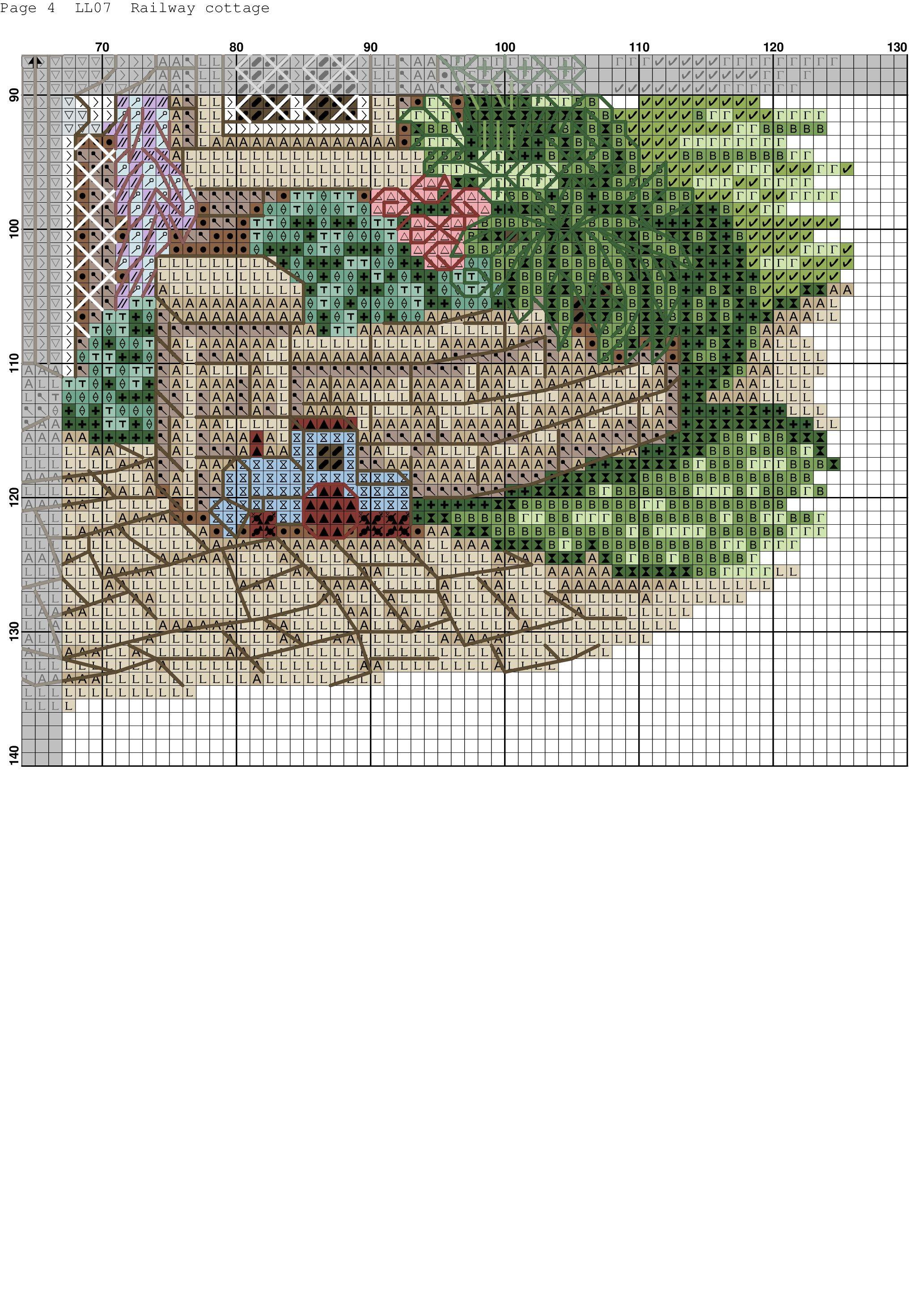 Railway_cottage-004.jpg 2,066×2,924 píxeles