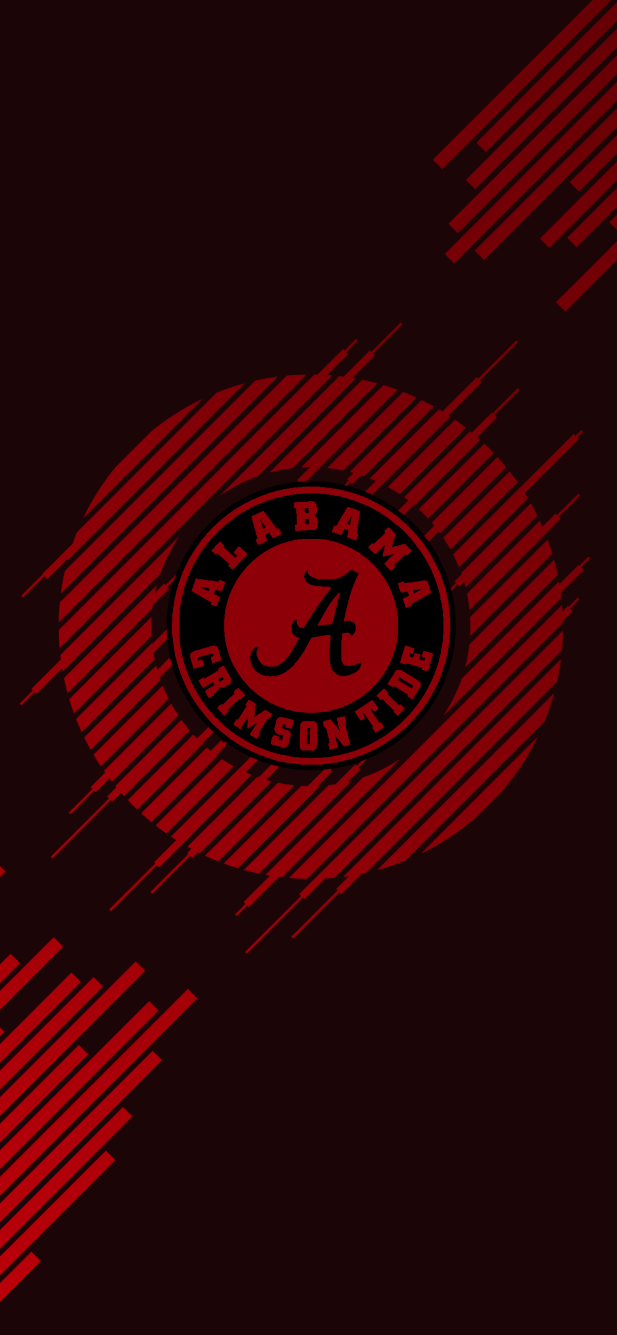 Pin By Nick Pope On High Resolution Alabama Football Wallpapers Hd Iphone Alabama Crimson Tide Football Wallpaper Alabama Football Roll Tide Crimson Tide Football