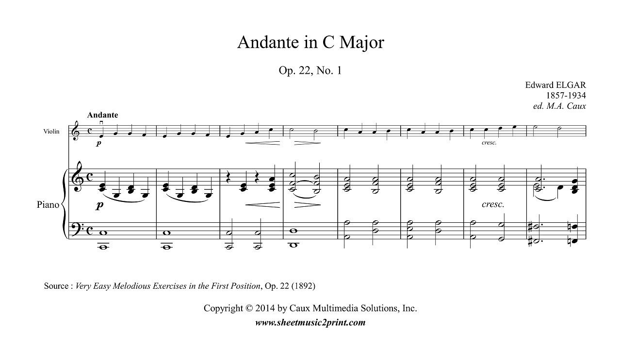 Workbooks guitar fretboard workbook pdf : Franz Joseph HAYDN (1732-1809) : German Dance in C Major, Hob. IX ...