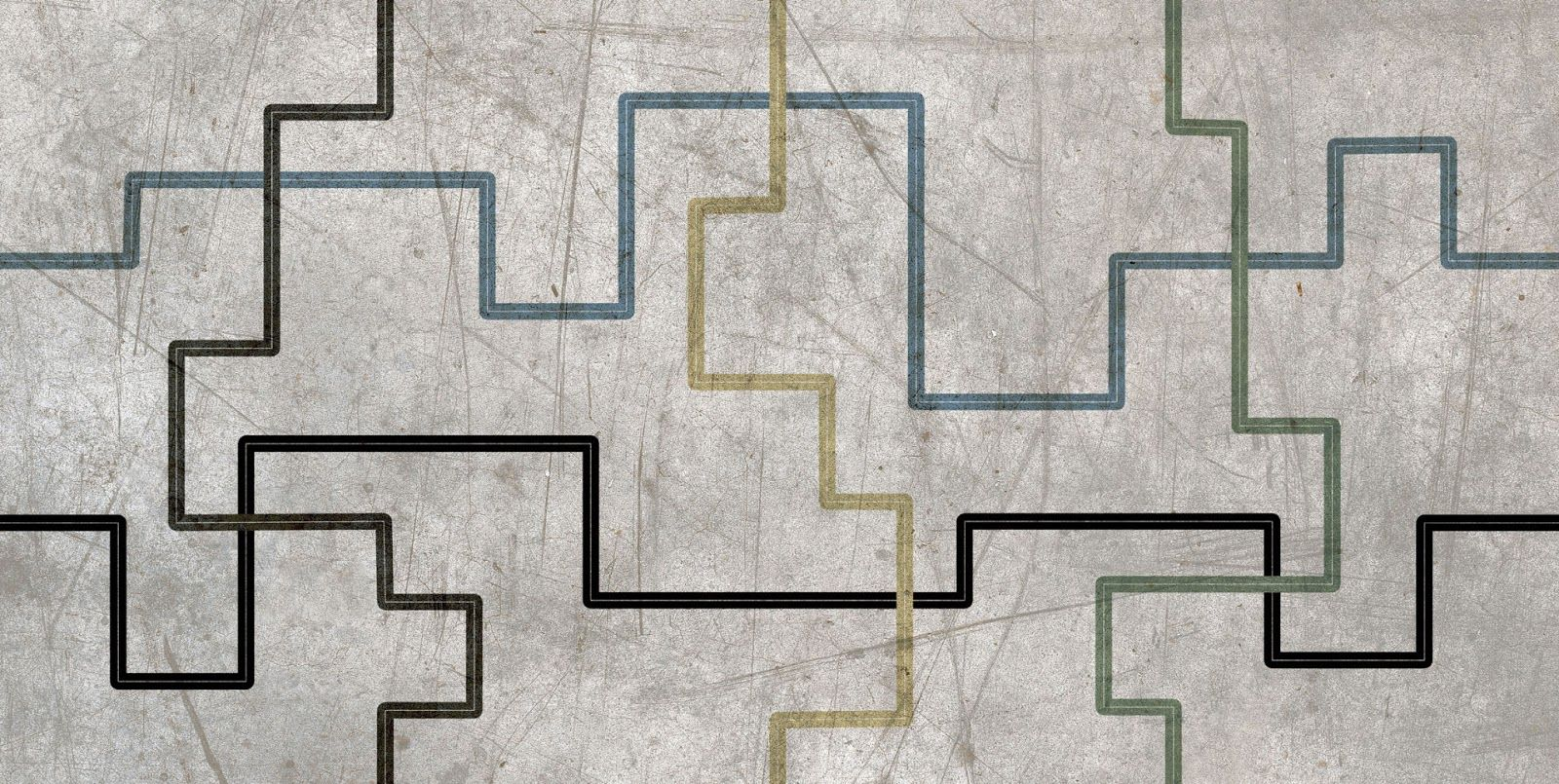 tiles textures 3ds max GREY WALL TILES Recherche Google Texture