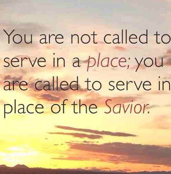 Missionary Work Quotes Lds: Lds Missionary Quotes On Service. QuotesGram