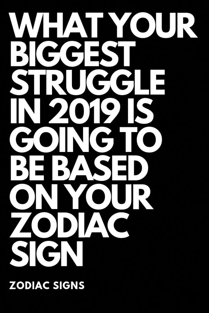 Sagittarius Season 2019 Meme
