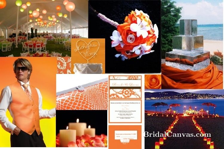 Wedding and Event Coordinating