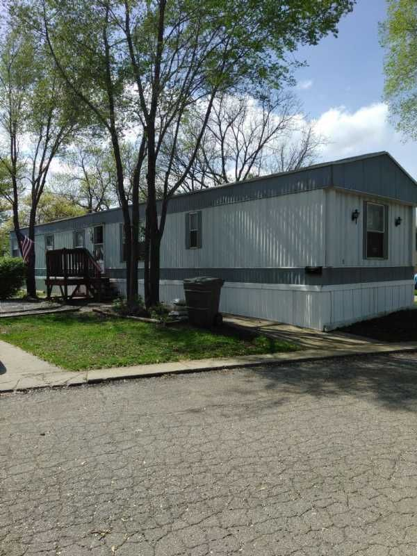 1999 Suns Mobile Manufactured Home In Belton Mo Via Mhvillage Com Mobile Homes For Sale Ideal Home Home