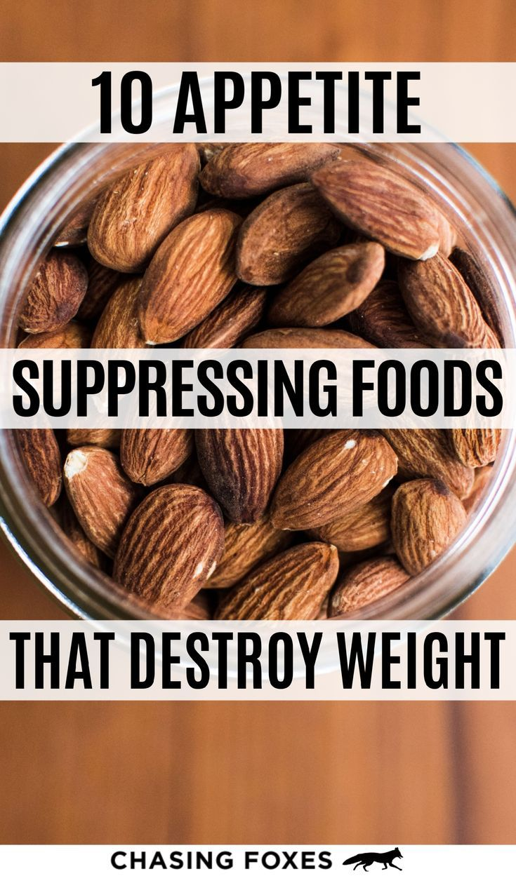 10 Snacks, mit denen Sie sich satt fühlen und schneller abnehmen können   – Lose Weight Quick