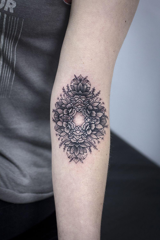 Kristi tattoos pinterest tattoo and tattoos shops
