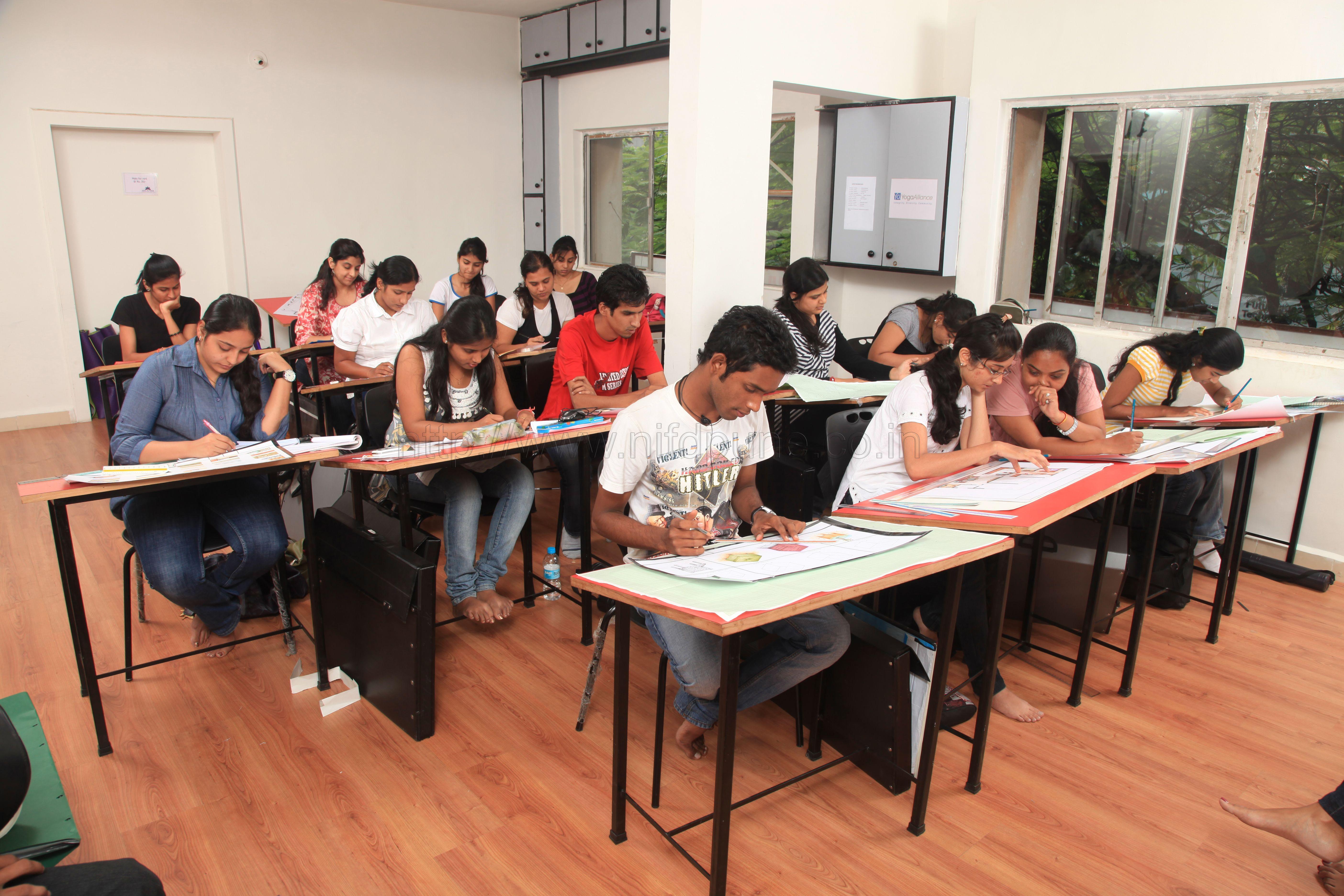 Interior Design College In Pune Interior Design Courses Online Interior Design School Interior Design Programs
