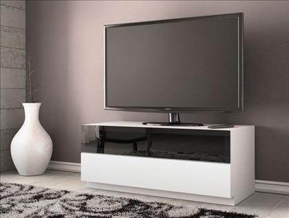 La Credenza Modena : Jsp modena tv credenza in white gorgeous media stand inches