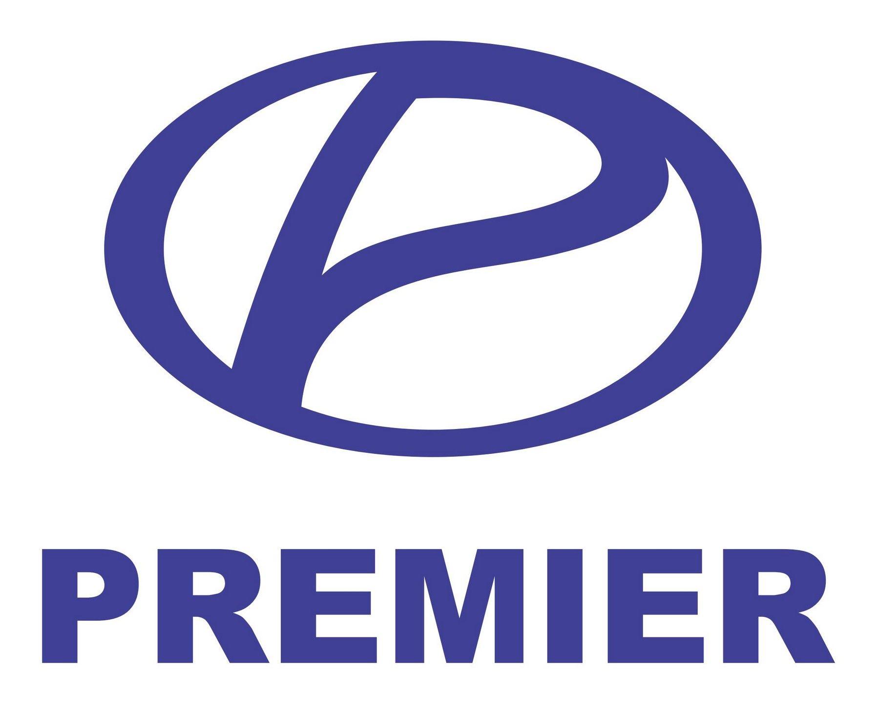 premier automobiles logo eps pdf car and motorcycle logos rh pinterest com Auto Repair Business Logo Design Car Auto Repair Logo