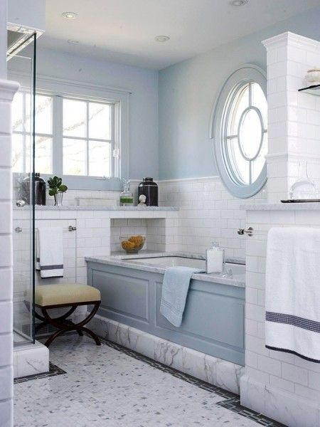 do it yourself bathrooms bathroom ideas rh br pinterest com