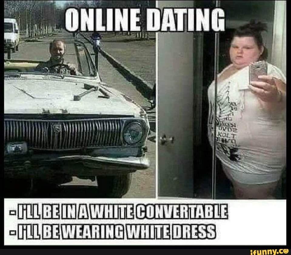 Funny dating pics blackdragon dating