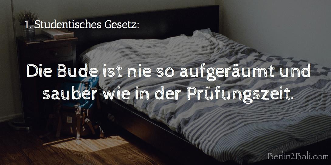 https://www.studierenplus.de/zeit-fuers-studium/
