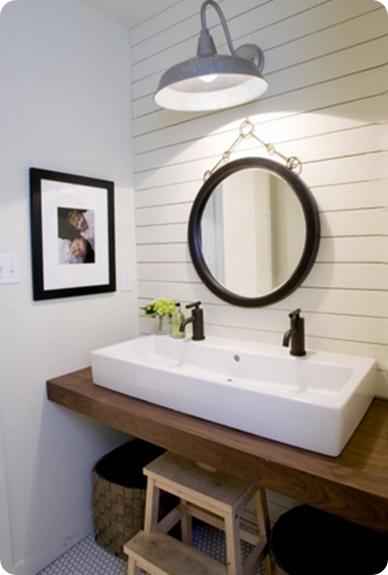 Floating Led Bath Spa Lights Small Bathroom Sinks And Big