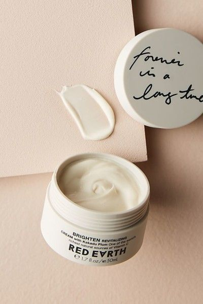 Best Anthropologie Beauty And Wellness Products Online