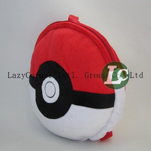 31cm New Arrival Baby Backpack Cartoon Pokemon Pikachu Ash Ball Plush Toys For Children Schoolbags Shoulder Bag 20pcs  http://www.babystoreshop.com/31cm-new-arrival-baby-backpack-cartoon-pokemon-pikachu-ash-ball-plush-toys-for-children-schoolbags-shoulder-bag-20pcs/