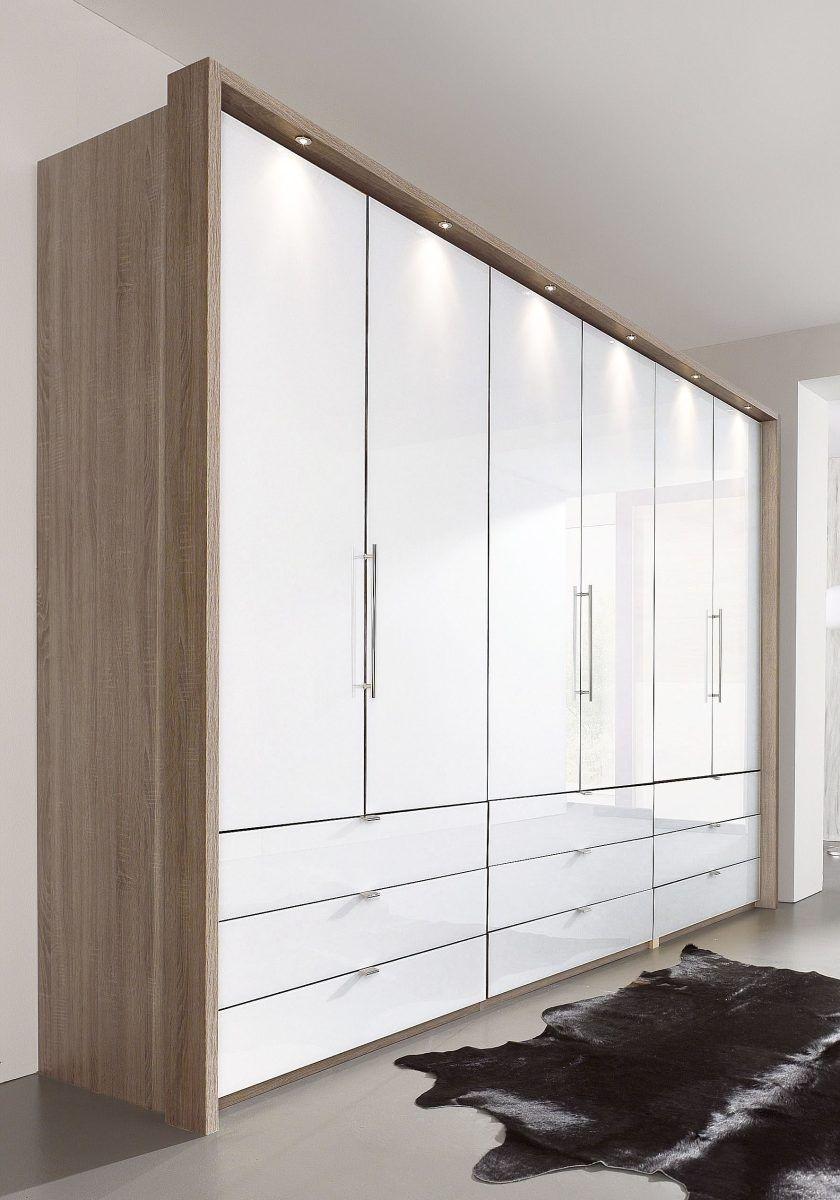 Hausdesign mit zwei schlafzimmern pin von ladendirekt auf schränke  pinterest  schrank wohnzimmer