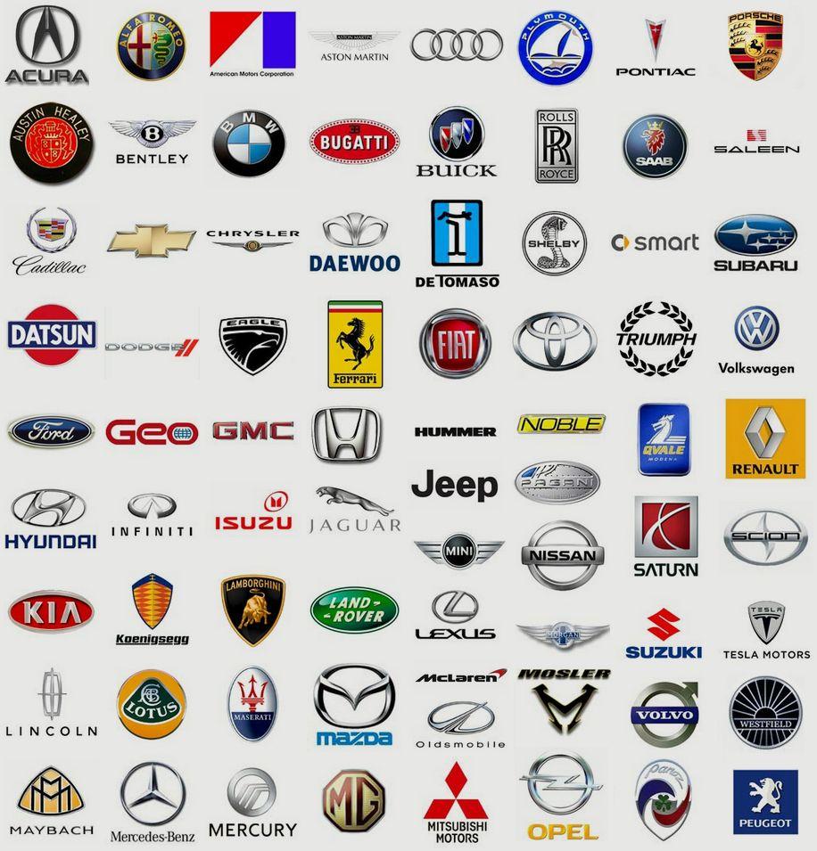 Pin de 𝓧𝓲𝓴𝓪𝓶𝓲𝓽𝓪𝓒𝓱𝓪𝓷 en cars and motorcycles /,,/ Marcos